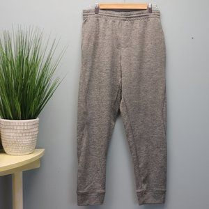 3/$20 Special: Champion Pants